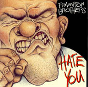 cd-framptons hate you