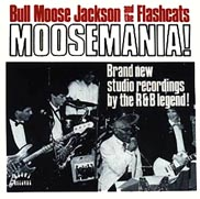 LP-moosemania