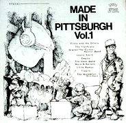 lp-made in pittsburgh 1